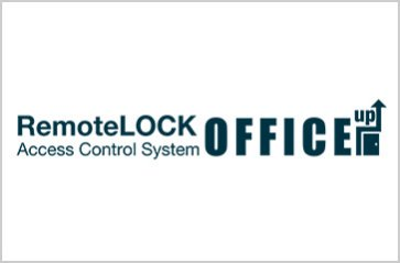 RemoteLOCK OFFICEup